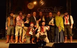 http://www.cantodeluz.com.br/imagens/h163_w260__Festival Canto de Luz divulga vencedores da 6ª edição