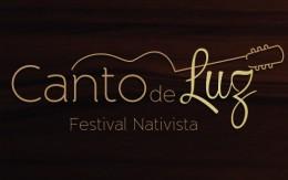CD e DVD do 3º Canto de Luz serão lançados durante a Fenii