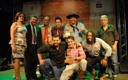 http://www.cantodeluz.com.br/imagens/h163_w260__Saiba quem são os vencedores do Festival Nativista Canto de Luz
