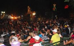 http://www.cantodeluz.com.br/imagens/h163_w260__Comunidade prestigia show de lançamento do CD e DVD da 2ª edição do Canto de Luz