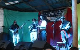 http://www.cantodeluz.com.br/imagens/h163_w260__Canto de Luz lança CD e DVD da 4ª edição