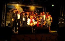 http://www.cantodeluz.com.br/imagens/h163_w260__Razões de Cantar recebe o Troféu Canto de Luz em sua quinta edição