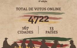 https://www.cantodeluz.com.br/imagens/h163_w260__Novidade do Canto de Luz aproximou o público do Festival