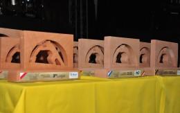 https://www.cantodeluz.com.br/imagens/h163_w260__Conheça os ganhadores da 8ª edição do Canto de Luz
