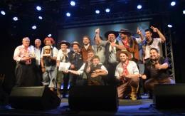 https://www.cantodeluz.com.br/imagens/h163_w260__Confira já os vencedores do 7º Festival Nativista Canto de Luz