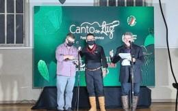 https://www.cantodeluz.com.br/imagens/h163_w260__Canto de Luz faz lançamento da mídia da 9ª edição do Festival