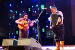 Canto de Luz tem lançamento internacional