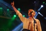 Dez músicas da Fase Geral sobem ao palco na segunda noite do Festival