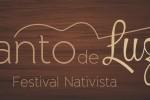 Conheça a ordem de apresentação do 3º Festival Nativista Canto de Luz