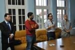 3º Festival Nativista Canto de Luz tem projeto aprovado na LIC