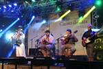 Primeira noite do Canto de Luz encanta comunidade ijuiense