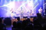 Festival Nativista Canto de Luz recebe grande público na segunda noite de apresentações
