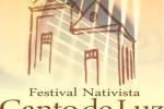 """Ijuí será sede do Festival Nativista """"Canto de Luz"""""""