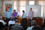 Festival Nativista Canto de Luz apresenta programação oficial