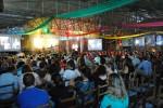 Festival Canto de Luz tem primeiros finalistas