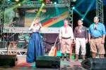 4ª edição do Festival Nativista Canto de Luz tem sua abertura oficial