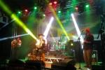 Canto de Luz tem segunda noite com sucesso de público