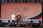 Lamparina da Canção leva 18 jovens talentos ao palco do Festival