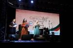Festival realiza segunda noite de apresentações