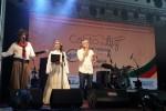 Conheça os vencedores da 5ª Lamparinda da Canção