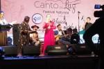 Canto de Luz leva finalistas ao palco da Sogi