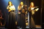 Segunda noite do Festival conta com 15 apresentações