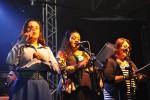 Conheça as 16 músicas finalistas da 8ª edição do Canto de Luz