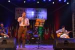 Canto de Luz promove show especial no Palco das Etnias