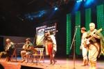 Canto de Luz é destaque durante a Festa Nacional do Imigrante em Oberá
