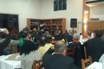 Associação Cultural Canto de Luz (ACCAL) celebra o Dia do Folclore