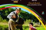 5ª edição do Canto de Luz contará com 1ª Lamparina da Canção Gaúcha