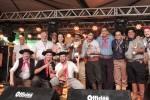 Gauderiada da Canção Gaúcha abre o Calendário dos Festivais Nativistas