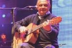Canto de Luz divulga shows da 6ª edição