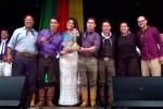 Canto Missioneiro tem ganhadores da 12ª edição
