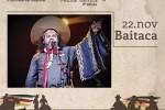 Mais 15 concorrentes sobem ao palco na segunda noite de Festival