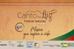 Canto de Luz divulga finalistas da 9ª edição
