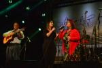 Sobem ao palco as primeiras 15 músicas concorrentes à 7ª edição do Canto de Luz