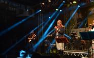Show com Délcio Tavares