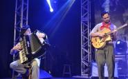 La Noche, música de Cassiano Mendes e Osvaldo Vieira; (3).JPG