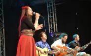 Juvenil - De Cruz Alta, Karoline Pereira Ferreira canta a milonga Mãe (3).JPG