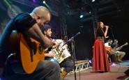 Juvenil - De Cruz Alta, Karoline Pereira Ferreira canta a milonga Mãe (2).JPG