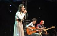 Nathalia de Carli Kollet cantou Sinceridade no Palco do CTG Clube Farroupilha (7).JPG