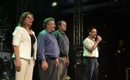 Protocolo de abertura da 1ª Lamparina da Canção Gaúcha (1).JPG