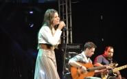 Nathalia de Carli Kollet cantou Sinceridade no Palco do CTG Clube Farroupilha (5).JPG