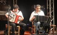 show Mário Bofill