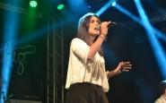 Juvenil - Letícia Vargas Roennau