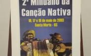 Memorial dos Festivais (9).jpeg