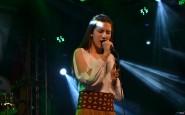 08. Juvenil - Grão após grão - Marina Furtado Leal (Santana do Livramento) (2).JPG