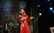 17. Mirim - Menino Potro - Manuela Porto (Porto Alegre) (2).JPG