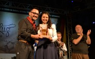 08. 1º Lugar Categoria Juvenil - Luiza Bento Casanova (2).JPG